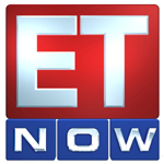 logo-etnow