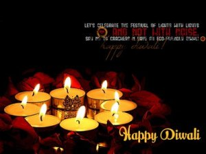Happy-Diwali-New-Wallpapers
