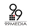 9dot9-logo-2008sep18