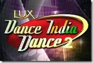 dance india dance zee tv