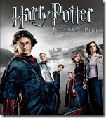 harrypotter and goblet of fire